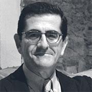 MARIO CUCCIA | Advisor