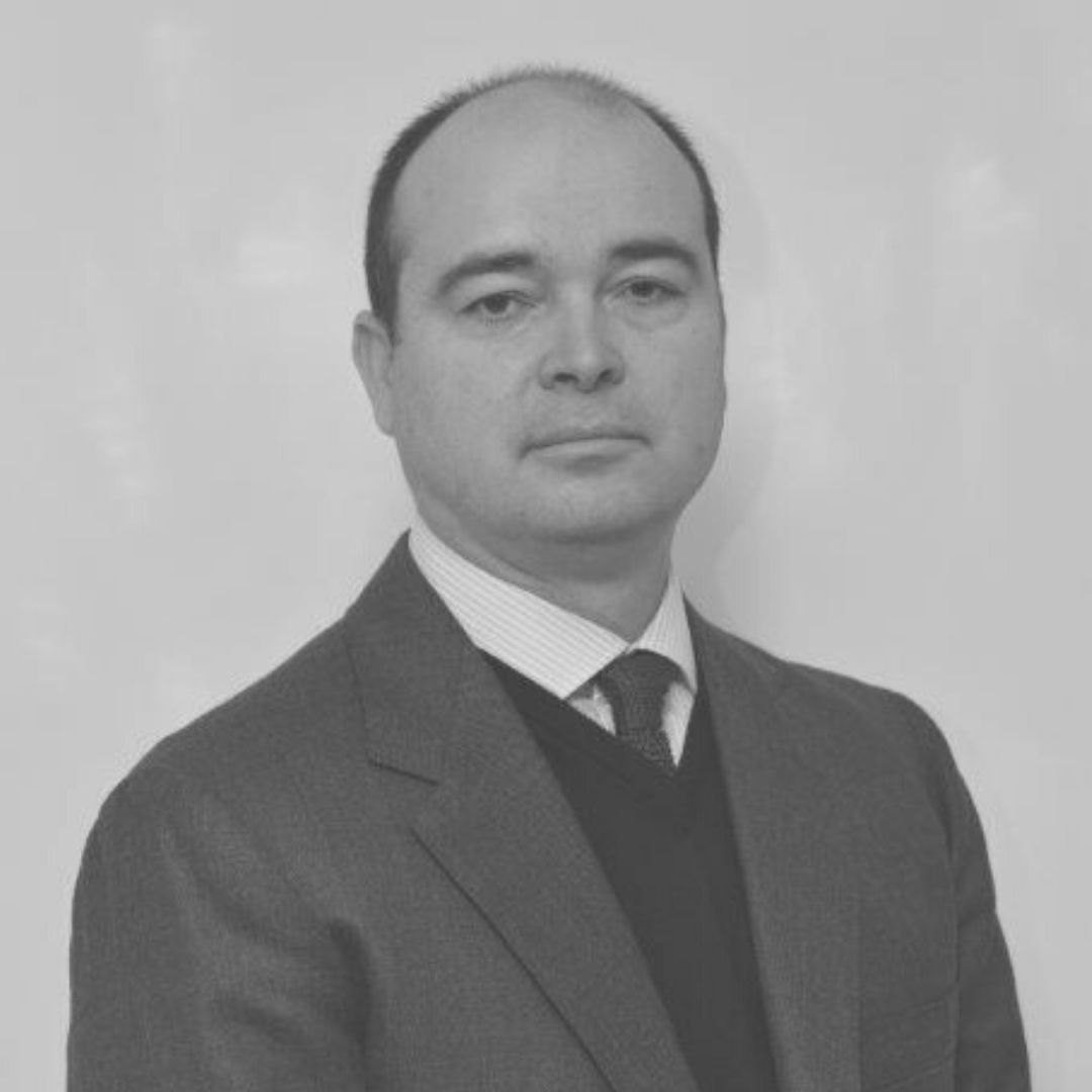 CAMILLO GRECO | Consigliere
